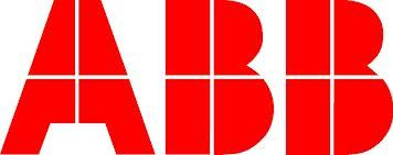 ABB launches the first laboratory fiber analyzer