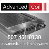 [Adv.] Advanced Coil