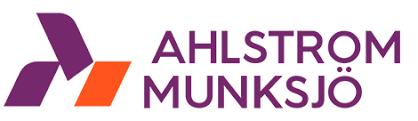 Ahlstrom-Munksjö completes the sale of fine art paper business ARCHES | Ahlstrom-Munksjö,