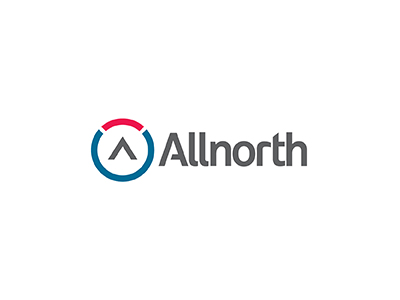 Allnorth teams up with Sheppard Engineering