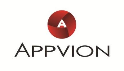 Appvion's response to