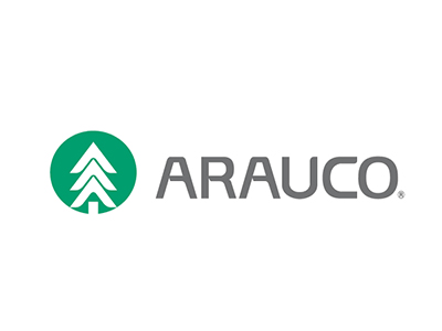Sonae Arauco opens distribution centre in Büren, Germany