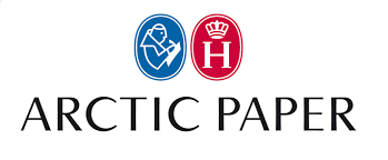 Arctic Paper announced leadership changes
