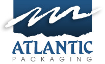 Atlantic Packaging Acquires Coastal Corrugated Customer Packaging Solutions in Charleston, SC