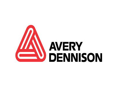 Avery Dennison Acquires ACPO Ltd.