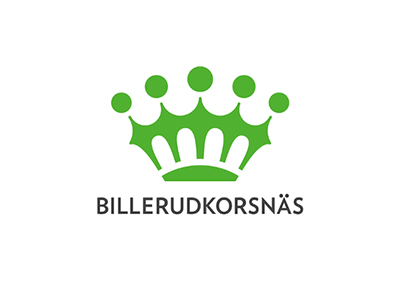 BillerudKorsnäs revaluates forest land in Sweden