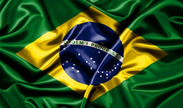 Report: Stora Enso's Brazil expansion hinges on new rules