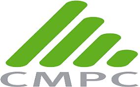 CMPC Purchases Brazilian Tissue, Diaper Maker | CMPC, tissue, diapers, Brazil, acquisition,