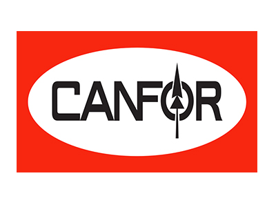 Canfor resumes operations at its Houston Sawmill