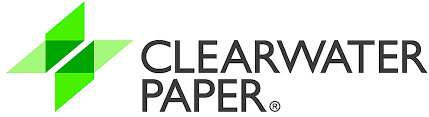 Clearwater Paper Lewiston union negotiations on hold