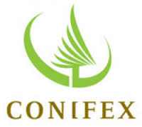 Conifex Announces Curtailment of El Dorado Sawmill