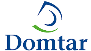 Domtar Joins American Forest Foundation's Family Forest Carbon Program