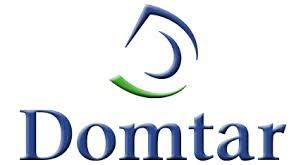 Domtar to invest $59 million in Hawesville, Kentucky mill