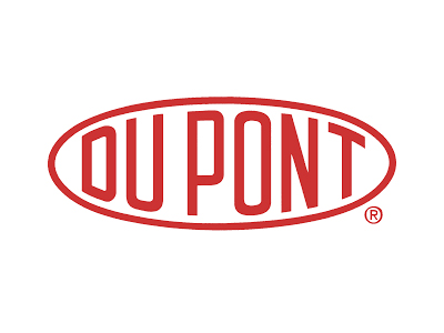 DuPont, spinoffs to pay $50M for 'forever chemical' cleanup