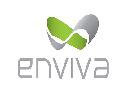 Enviva Partners, LP Announces Transformative Acquisitions and Increases 2020 Guidance