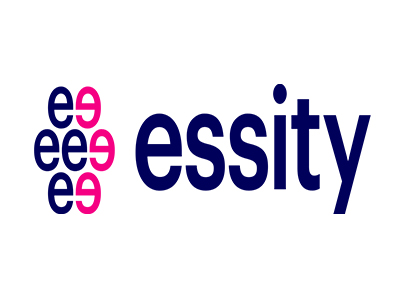 Essity divests partly owned company in Tunisia
