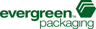 Evergreen Packaging partners with the The Rainforest Alliance and FSC
