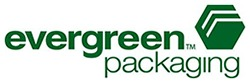 Evergreen Packaging Announces Sentinel Paper and Paperboard Line to Meet a Variety of Food Service and Packaging Needs