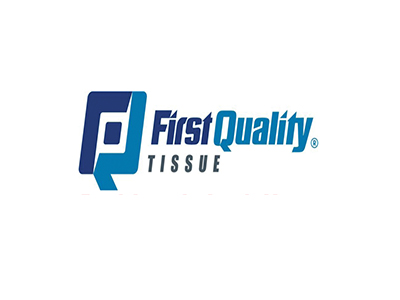 First Quality Tissue expanding facility in Anderson, S.C.