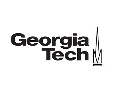 Georgia Tech Student Internationally Recognized for Innovative Forest-based Industry Research