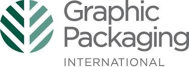 Graphic Packaging Holding Company Announces Approval to Invest $600 Million in a New Coated Recycled Board Machine in the Midwest
