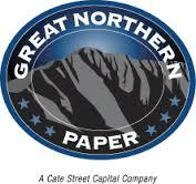 Katahdin group buys former Great Northern Paper mill site in Millinocket, Maine