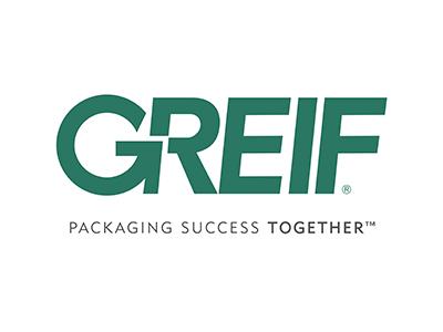Greif, Inc. Announces a $50 Per Ton Price Increase on All Uncoated Recycled Paperboard (URB) Grades