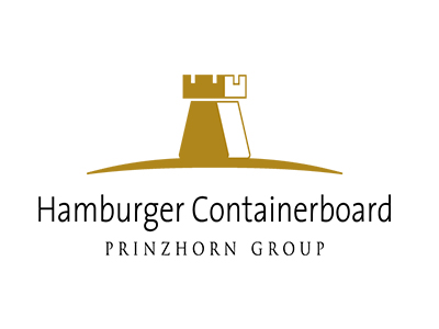 Hamburger Containerboard's PM2 produces first tambour of brown testliner at Spremberg mill in Germany | Hamburger,