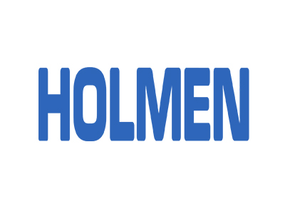 Holmen Iggesund launches paperboard coated with Bio E   Holmen,