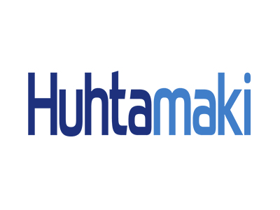 Huhtamaki welcomes new scientific evidence on the real environmental impact of single-use packaging vs. reusable tableware