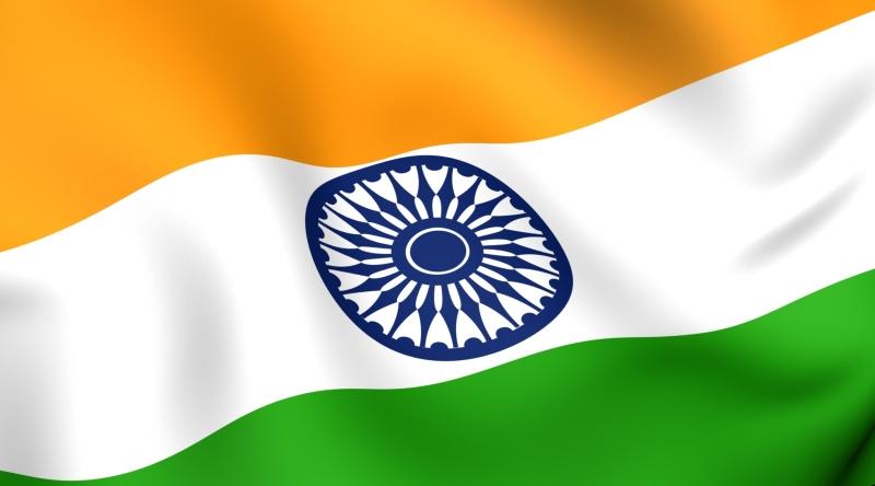Paper mill workers in India threaten to block highway
