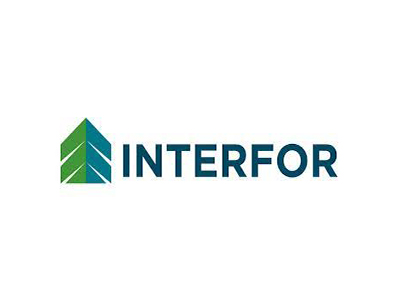 Interfor announces $35-million project for Castlegar, BC