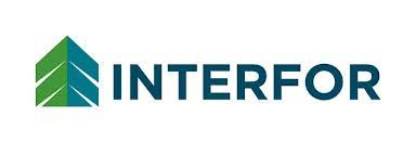 Interfor CFO resigns