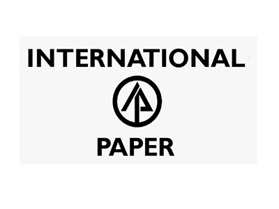 International Paper Completes the Sale of Its Brazilian Corrugated Packaging Business | International Paper, Klabin, acquisition, Brazil,