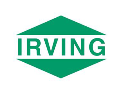 J.D. Irving, Limited 2019 Sustainability Report Released