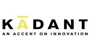 Kadant Solutions Receives Stock Approach System Order for Japan Board Mill