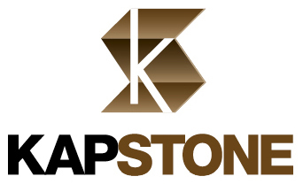 Another fire at KapStone facility