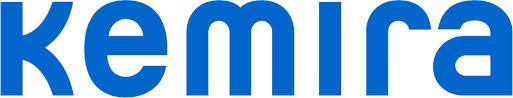 Kemira acquires Soto Industries