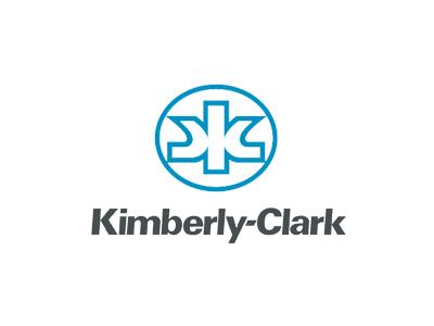Top U.S. toilet paper maker: 'We're working around the clock' | COVID-19, coronavirus, Kimberly-Clark,