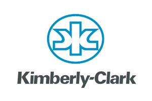 Kimberly-Clark is hiring 120 machine operators as it invests in Neenah Cold Spring Facility