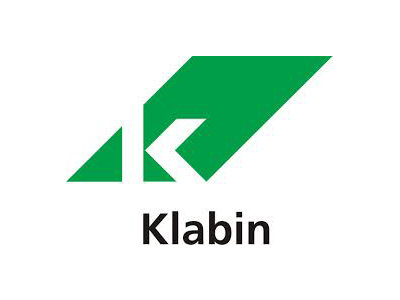 Klabin assumes operation of units acquired from International Paper in Brazil