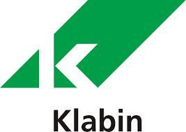 Klabin: Maintenance shutdowns at the Puma and Monte Alegre units in Brazil
