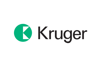 Colleges partner with Corner Brook Pulp and Paper to expand Corner Brook operations | Kruger, Corner Brook Pulp and Paper, education, joint venture,
