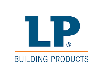 Louisiana-Pacific breaks ground on $150M conversion of New Limerick, Maine mill