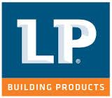 Louisiana-Pacific completes acquisition
