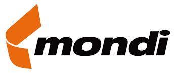 Mondi gives profit warning