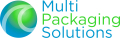Multi Packaging Solutions to acquire Paris Art Label Company, Inc.