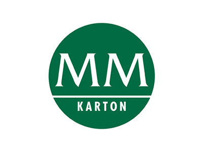 Mayr-Melnhof completes sale of Eerbeek and Baiersbronn board mills