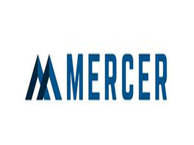 Mercer International: Sustainability Does Not Come for Free