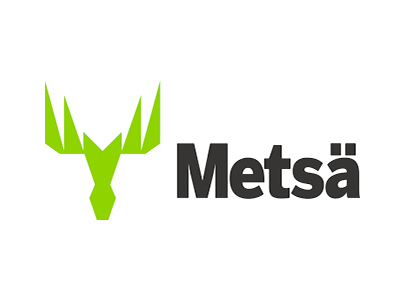 Metsä Group and forest owners have planted 270 million trees in a decade